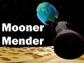 Mooner Mender
