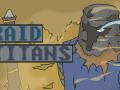 RaidTitans