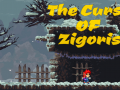 The Curse Of Zigoris