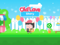 Old Love: Story