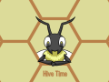 Hive Time