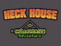 Heck House