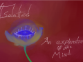 Isolated: An Exploration of the Mind
