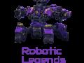 Robotic Legends