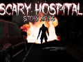 Scary Hospital Story Mode 3d Horror game