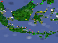 Perang Laut Maritime Warfare