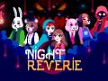 Night Reverie