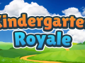Kindergarten Royale
