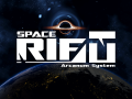 SPACERIFT: Arcanum System