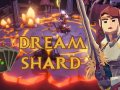 Dreamshard