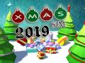 XMAS Simulator 2019