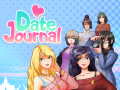 DateJournal
