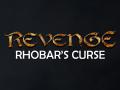 Revenge: Rhobar's Curse