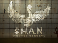 S.W.A.N.: Chernobyl Unexplored