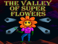 The Valley of Super Flowers
