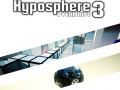 Hyposphere 3: Overdrive