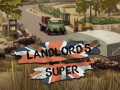 Landlord's Super