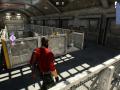 Prison Hunter