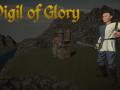 Vigil of Glory - Part I