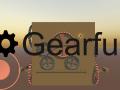 Gearful