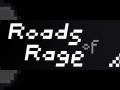 Roads of Rage