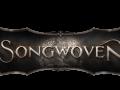 Songwoven