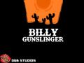 Billy Gunslinger