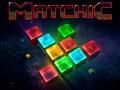 Matchic