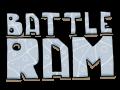 Battle Ram