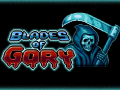 Blades of Gory
