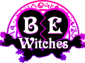 BE Witches