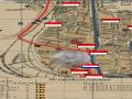 Surabaya Inferno