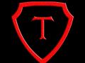 Templars Forums