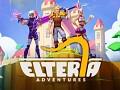 Elteria Adventures