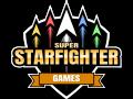 Superstarfighter