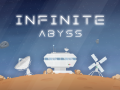 Infinite Abyss