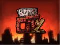 Battle City Remake