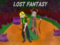 Lost Fantasy