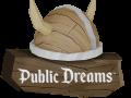 Public Dreams