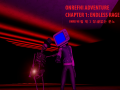 Onrefni Adventure - Endless Rage (Chapter 1)