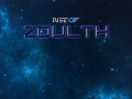 Rise of Zoulth