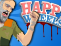 Happy Wheels Pro