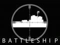 Battleship (text based)