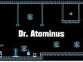 Dr. Atominus