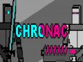 Chronac