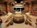 Spaceteam VR   Coming Soon 1