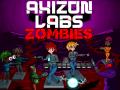 Axizon Labs: Zombies