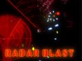 Radar Blast