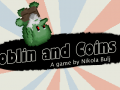 Goblin and Coins II