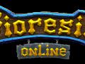 Fioresia Online